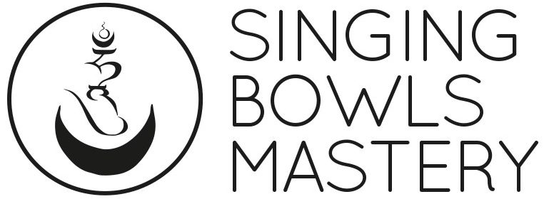 Singing Bowls Mastery